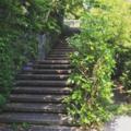 [福岡][階段]2017-06-02