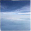 [空][雲]富士山(2017-06-10)