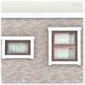 [窓][街角] 2017-05-02