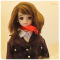 [doll][JeNnY]JALジェニー(2017-06-10)