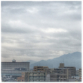 [空][雲]2017-06-24