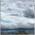 [空][雲]2017-06-30