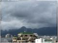 [空][雲]梅雨明けしたと思えない空 (2017-07-26)