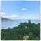 関門海峡(2017-05-27)