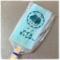 柳川の椛島氷菓アイスキャンディー(2017-09-08)