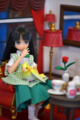 [doll]ピコリアン