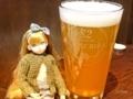 [ドール][ビール]SnowyYuki(2017-12-02)