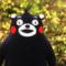 JR博多シティ屋上展望テラスにて(2017-12-29)