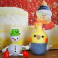 [クリスマス]クリスマス