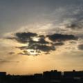 [空][雲]2018-01-02