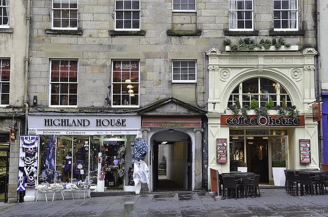 Edinburgh(2014-04-01)