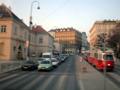 [ウィーン]Wien 2003-02-13