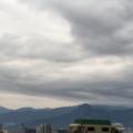 [空][雲]2018-02-01