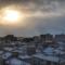 雪(2018-02-06)