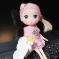 [doll]2018-02-18