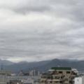 [空][雲]2018-03-06