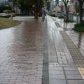 [雨]2018-03-19