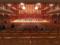 九州交響楽団 第366回定期演奏会@アクロス福岡(2018-04-20)