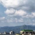 [空][雲](2018-05-03)