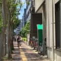 [福岡][街角]2018-05-21