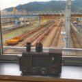 [山口][駅]新山口駅(2018-05-30)