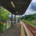 [福岡]歓遊舎ひこさん駅(2018-06-09)