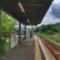 歓遊舎ひこさん駅(2018-06-09)