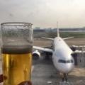 羽田空港(2018-06-22)