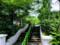 清和公園(2018-06-22)