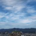 [空][雲]2018-07-01