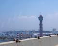[福岡]博多ポートタワー(2018-06-09)