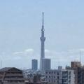 [東京](2018-07-20