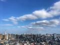 [東京][空](2018-07-26)