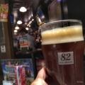 [ビール部]2018-08-02