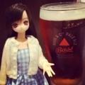 [ビール部]2018-08-12