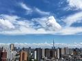 [空][雲][東京](2018-09-09)