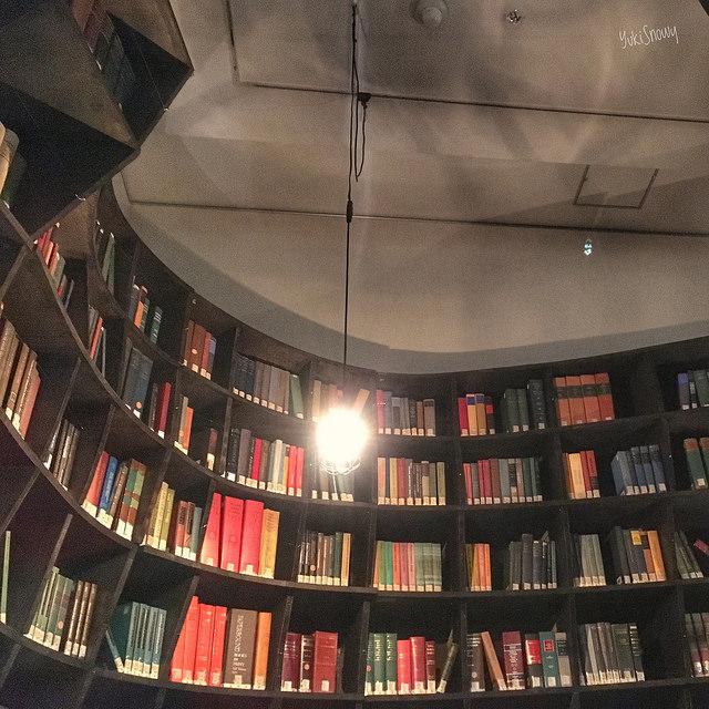 世界を変えた書物展@上野の森美術館(2018-09-15)