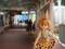 @多摩動物公園駅(2018-09-23)