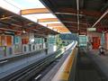 [駅][東京][モノレール]多摩動物公園駅@多摩モノレール(2018-09-23()