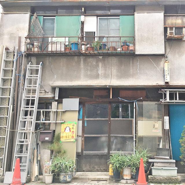 千石(2018-10-17)