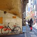 [東京][街角](2014-12-13)
