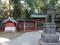 根津神社(2018-10-25)