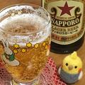 [ビール](2018-12-01)