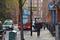 Lower Sloane Street (2011-12-05)