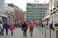 [ロンドン][街角]South Kensington (2011-12-06)