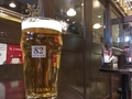 [ビール]ビール部(2018-12-15)