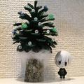 [フィギュア][クリスマス]9S(2018-12-17)