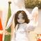 今日の高木さん(2018-12-08)