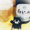 [ビール][くまモン]ユキノチカラ(2018-12-29)