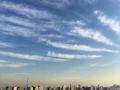 [空][雲][東京]14:19(2019-01-08)